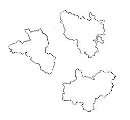 members/realmwright-albums-rough+stuff+%28aka+free+maps%29-picture47982-france-map-2-adjustment-earlier-france-islands-1-i-much-prefer-one-its-up-grabs-anyone-wants-do-more.jpg