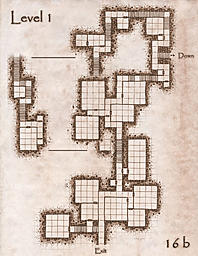 members/hqcostheta-albums-hand+drawn+dungeons-picture47996-caption.jpg