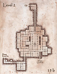 members/hqcostheta-albums-hand+drawn+dungeons-picture48031-caption.jpg