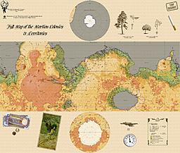 members/ilanthar-albums-elzevir+maps-picture48033-mars.jpg