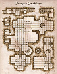 members/hqcostheta-albums-hand+drawn+dungeons-picture48063-caption.jpg
