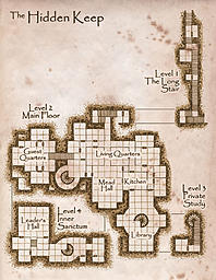 members/hqcostheta-albums-hand+drawn+dungeons-picture48069-caption.jpg
