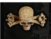 Name:  Candleholder Skull_bg.png Views: 1031 Size:  44.7 KB