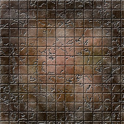 members/rasp910-albums-battle+maps-picture48109-1k-1k-battle-grid-brown-stained-cracked-tiles.jpg