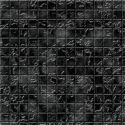 members/rasp910-albums-battle+maps-picture48110-1k-1k-battle-grid-granite-cracked-tiles.jpg