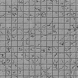 members/rasp910-albums-battle+maps-picture48111-1k-1k-battle-grid-gray-cracked-tiles.jpg