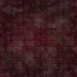 members/rasp910-albums-battle+maps-picture48113-1k-1k-battle-grid-red-cracked-marble-tiles.jpg