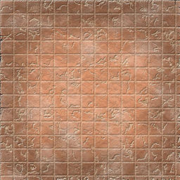 members/rasp910-albums-battle+maps-picture48114-1k-1k-battle-grid-rose-cracked-tiles.jpg
