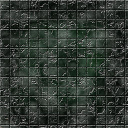 members/rasp910-albums-battle+maps-picture48115-1k-1k-battle-grid-slimy-cracked-tiles.jpg