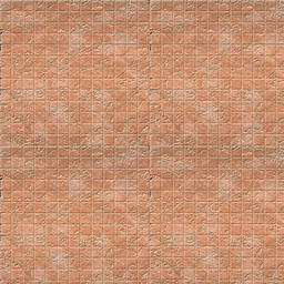 members/rasp910-albums-battle+maps-picture48116-2k-2k-battle-grid-rose-cracked-tiles.jpg