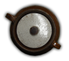 Name:  Bean-Pot_bg.png