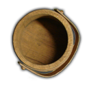 Name:  Bucket-Wood22_bg.png