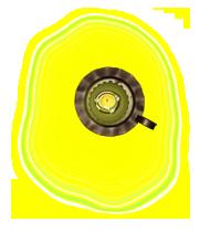 Name:  Candleholder-Pewter_bg.png Views: 1201 Size:  43.8 KB