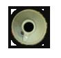 Name:  Clay-Jug_bg.png Views: 1153 Size:  9.5 KB