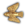 Name:  Eagle-GoldFigurine_bg.png