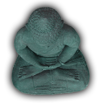 Name:  Statue-103-small_bg.png