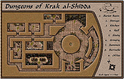 members/anomiecoalition-albums-al-qadim-picture48266-dungeons-krak-al-shidda-made-cc3-most-objects-can-found-dunjinni-forums-csuac.jpg