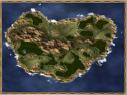 members/falcata-albums-first+images-picture48430-island-frame.jpg