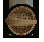 Name:  Basket12_bg.png Views: 821 Size:  24.6 KB