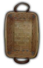 Name:  Basket16_bg.png Views: 824 Size:  50.7 KB