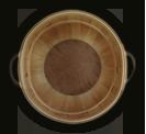 Name:  Basket19_bg.png Views: 849 Size:  25.6 KB