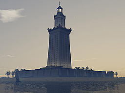 members/manofsteel-albums-other+works++me-picture48545-great-lighthouse-alexandria800x600.jpg