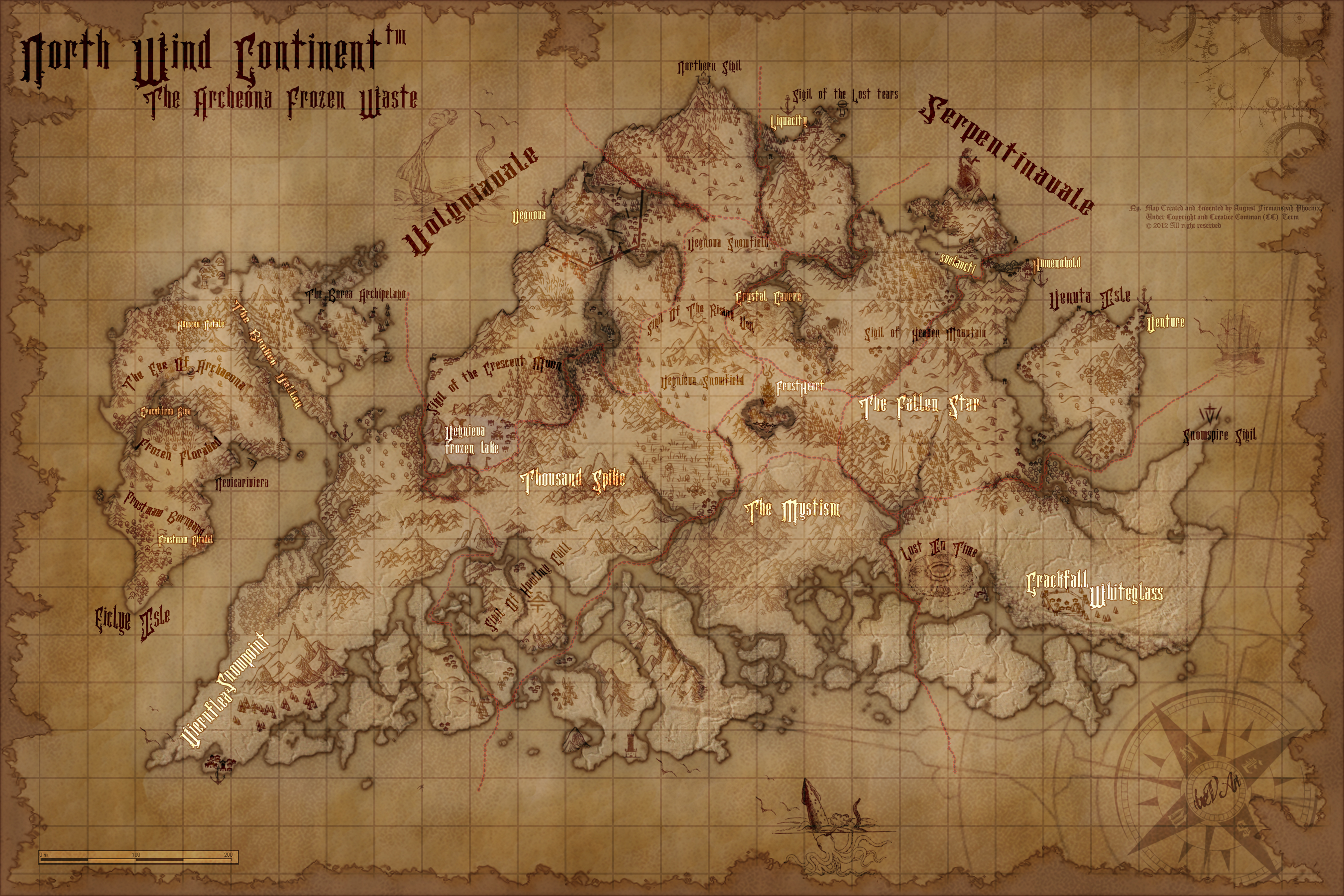 blogs/daevart/attachments/48551-almost-finished-parchment-style-map-need-guides-north_wind_continent__wip__by_daevart-d5fkwp1.jpg