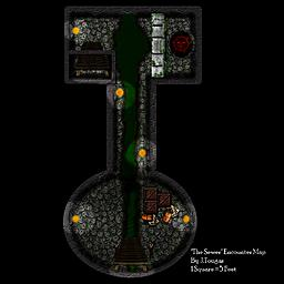 members/jtougas-albums-+adventures++calan+stonebridge-picture48557-sewer-entrance.jpg