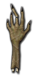 Name:  hand-bare-evil-Broken-rk_kpl.png
