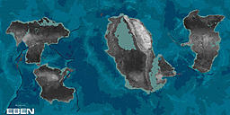 members/manofsteel-albums-my+finished+maps-picture48726-bathymetric.jpg