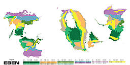 members/manofsteel-albums-my+finished+maps-picture48727-climatemap.jpg