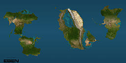 members/manofsteel-albums-my+finished+maps-picture48729-continentsoceans.jpg