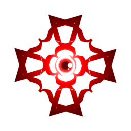 members/daevart-albums-compass+rose+package+1-picture48752-compass-rose-red-crusade-daevart.png