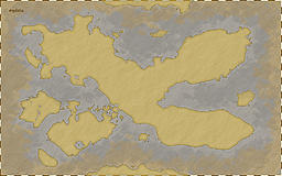 members/grangarian-albums-world+maps-picture49112-enisia-world-map-v1-0-details-2000x1250-72-dpi-software-used-adobe-photoshop-cs3-made-10-14-2012.jpg