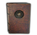 Name:  Ancient-Book2_bg.png