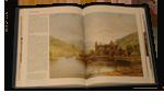 Name:  Book2345_bg.png Views: 936 Size:  23.5 KB