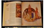 Name:  Book2845_bg.png Views: 925 Size:  27.4 KB