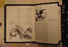 Name:  Book4446_bg.png Views: 850 Size:  24.9 KB