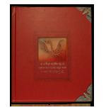 Name:  Book4448_bg.png Views: 1487 Size:  32.7 KB