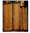 Name:  Books0004_CG_bg.png Views: 831 Size:  20.0 KB