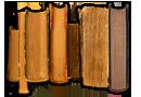 Name:  Books0005_CG_bg.png Views: 925 Size:  22.5 KB