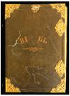 Name:  Books0007_CG_bg.png Views: 942 Size:  28.3 KB