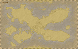 members/grangarian-albums-world+maps-picture49169-enisia-world-map-v-2-0-details-2000x1250-72-dpi-software-used-adobe-photoshop-cs3-made-10-17-2012.jpg