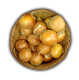 Name:  Basket of Onions_bg.png