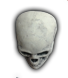 Name:  Skull-455_bg.png Views: 855 Size:  9.9 KB