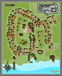 members/brian+michaluk-albums-brian+maps-picture49608-danadon-village-2-b-snap.JPG