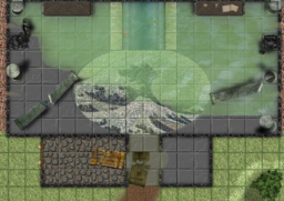 members/simon33600-albums-finished+battlemaps.-picture49623-sunken-temple-damaged.png