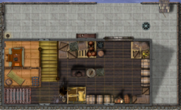 members/simon33600-albums-finished+battlemaps.-picture49624-marrowdrinkers-warehouse.png