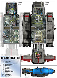 members/ki_ryn-albums-starships-picture49686-remora-08.jpg