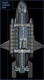 members/ki_ryn-albums-starships-picture49688-orion-04.jpg